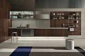 wall units wall mounted kitchen shelving units wall mounted storage kitchen cabinets for modern design