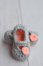 Free Crochet Patterns For Baby Sandals Magnificent Inspiration Ideas