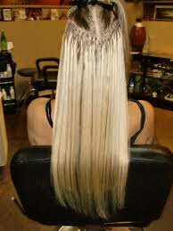 Dream Catchers Hair Extensions Extensions Hawaii Dream Catchers 100100100100 61