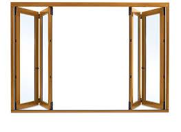 glass bifold doors. Clad Ultimate Bi-Fold IZ3 Certified Glass Bifold Doors