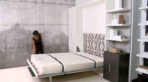 resource furniture murphy bed. Resource Furniture Murphy Bed O