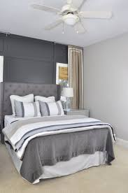 on trend dark gray wall paint colors