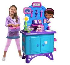 Cool Gadgets And Gifts For Fussy Teens This Christmas Popular Christmas Gifts For Girls 2014