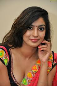 Telugu Heroines Hd Wallpapers ...