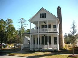 historic southern home plans small old southern house plans new best southern living small house plans