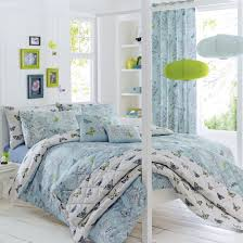 aviana duckegg bedding range from 6 99 bedding range hover to magnify