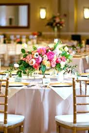 fl centerpieces for round tables low centerpieces for round tables full size of home low fl