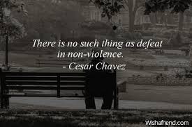 defeat quotes. 3368defeat defeat quotes