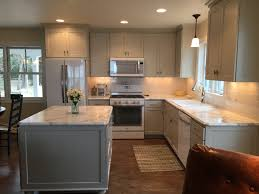 Re Laminating Kitchen Cabinets 25 Best Ideas About Laminate Countertops On Pinterest Handles