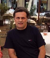 dialettiche amArgine: Claudio Borghi e Davide Inchierchia su La Metafisica  della Luce (part one)