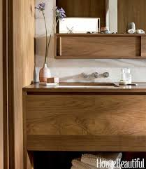 small space bathroom designs pictures. small space bathroom designs pictures