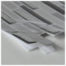 self adhesive wall tiles self adhesive wall tiles