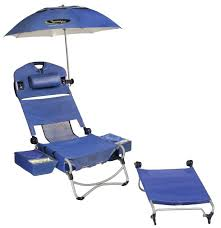folding camping chairs target outdoor heavy duty lawn google chair furniture um size of beach aluminum folding camping chairs