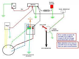 110 atv wiring diagram dolgular com lifan 125cc engine wiring diagram at Loncin 125 Wiring Diagram