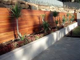 Small Picture Landscaping ideas adelaide