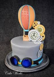 Novelty Cakes Photo Gallery Cake Works