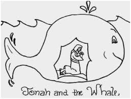 59 New Release Ideas Of Jonah Bible Coloring Pages Coloring Pages