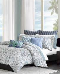 california king duvet covers awe inspiring on home decorating ideas together with bedroom cover 6