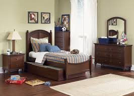 Attractive Outstanding Twin Bedroom Furniture Set Home Ideas For Everyone With Regard  To Twin Bedroom Furniture Ordinary