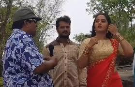 khesari lal yadav kajal raghwaani