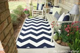 target indoor outdoor rugs  rockdov home design
