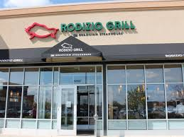 rodizio grill opens in maple grove