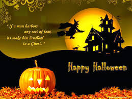 halloween birthday greeting halloween birthday greeting messages best happy birthday wishes