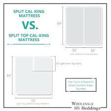 king mattress size. Plain King California King Mattress Vs Medium Size Of Enchanting  Images Inspirations  In King Mattress Size T