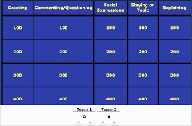 jeopardy template ppt jeopardy template smartboard lively jeopardy templates powerpoint