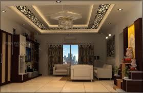 Insign Design Insign Interiors Shrirakesh123 On Pinterest