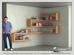 corner shelves furniture. corner shelves furniture o