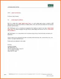 15 Authorization Letter For Bank Deposit Sweep18