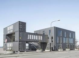 container office design. Container Office Design Architecture Modern