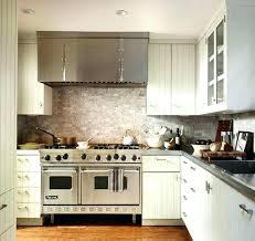 white kitchens backsplash ideas. Brilliant Backsplash White Kitchen Backsplash Ideas Image Of Black And Houzz On White Kitchens Backsplash Ideas L