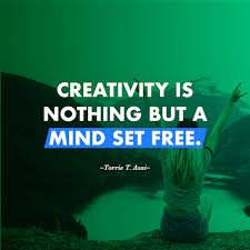 Creativity Quotes Inspiration 48 Quotes That Inspire Designers To Be More Creative