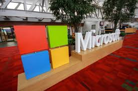 Microsofts Web Based Security Bulletin Service Ends In