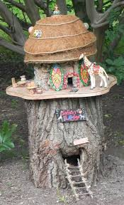3rd Annual Fairies in the Garden - In Memory of Pat Carpenter | Annmarie  Sculpture Garden & Arts Center