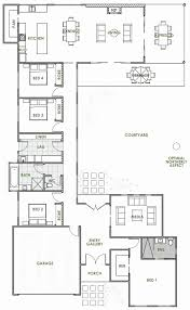 make house plans for free new 12 24 deck plans home plans free floor