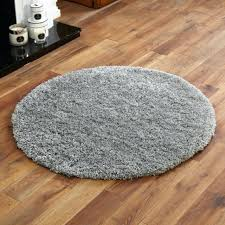 large circular rug picture 2 of 3 large circle rug black round large circular rugs uk ikea