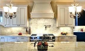 large tile tiles format porcelain uneven floor extra subway backsplash marble