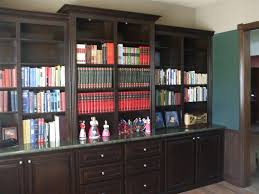 home office built in furniture. custom home office cabinets and built in desks furniture