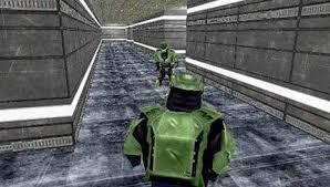 Guía ppsspp, todo lo que necesitas para descargar gratis, jugar y poner los juegos de psp en android con la última versión del simulador. Halo Para Psp En Un Juego Hecho Por La Scene