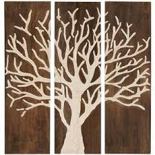 pier one branches of life wall panel wooden pinterest tree timeless tree wall decor on wall art tree of life wooden with wood tree wall art droughtrelief