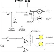 blizzard snow plow pump wiring diagram meyer pistol grip controller blizzard plow wiring diagram tinphon com on meyer pistol grip controller diagram