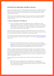 How To Make A Resume For Job Interview 100 interview resume format hostess resume 33