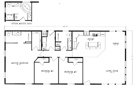 3 bedroom floorplans evans and evans homes floor plans