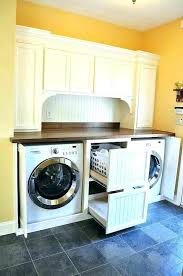 Under counter washer dryer Stunning Counter Over Washer And Dryer Counter Over Washer And Dryer Installing Cabinets Above Washer Dryer Counter Foxtrotterco Counter Over Washer And Dryer Counter Over Washer And Dryer