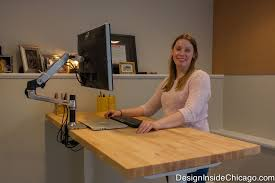ikea bekant sitstand desk review how does it work for a soho bekant desk sit stand ikea