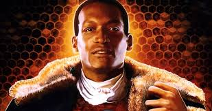 Dare to say his name. Candyman Reboot Is A Continuation Of The Original Movie Confirms Tony Todd Swiftheadline