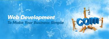 Web Development Quotes Gorgeous Web Development Company Delhi PHP Development Company India Fair